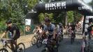 bike-adventure-2015_6