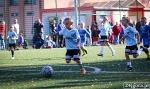 Dzień Młodego Piłkarza