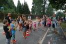 Mistrzostwa Michałowic w Grillowaniu