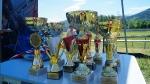 VII Memoriał Łukasza Semeriaka w Biathlonie Letnim
