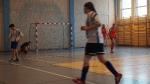 futsal_cup_2016_13
