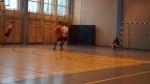 futsal_cup_2016_3