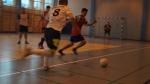 futsal_cup_2016_40
