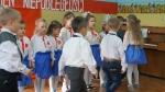 Dzień Niepodległości w Przedszkolu nr 2_14