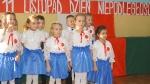 Dzień Niepodległości w Przedszkolu nr 2_18