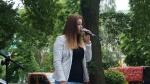 festyn_gala_talentow__3
