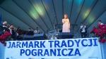 koncert Haliny Frąckowiak_2