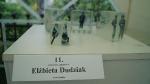 Szklana improwizacja - wystawa konkursowa 2