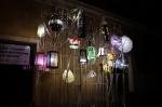 Wystawa Lampiony