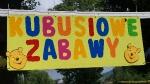 kubusiowe_zabawy__21