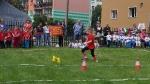 Przedszkolak-Strażakiem 2016