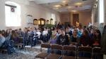 spotkanie_z_aktorami_9