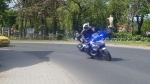 XXIV Bałtyk-Karkonosze Tour