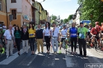 Bałtyk- Karkonosze TOUR_17