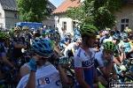 Bałtyk- Karkonosze TOUR_7