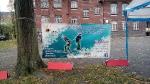 Biathlon dla każdego