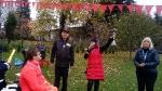 Bobas maraton_34
