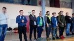 Futsal_10