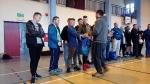 Futsal_16