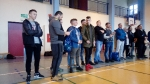 Futsal_17