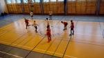 Futsal_1