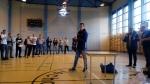 Futsal_24