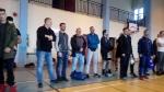 Futsal_27