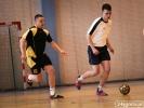 Futsal_30