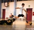 Futsal_31