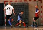Futsal_33