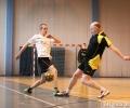 Futsal_37