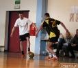 Futsal_38