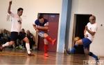 Futsal_39
