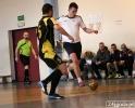 Futsal_41