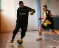 Futsal_43