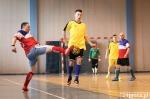 Futsal_45