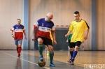 Futsal_47
