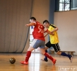 Futsal_51