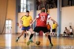 Futsal_56