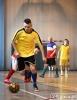 Futsal_58