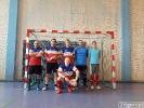 Futsal_64