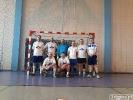 Futsal_66