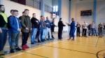 Futsal_8