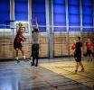 IV Turniej siatkówki o puchar Burmistrza Miasta Piechowice