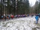Kropelka Run i Piechowickie Morsowanie_123