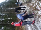 Kropelka Run i Piechowickie Morsowanie_126