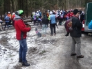 Kropelka Run i Piechowickie Morsowanie_145