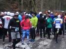 Kropelka Run i Piechowickie Morsowanie_159