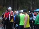 Kropelka Run i Piechowickie Morsowanie_165