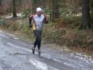 Kropelka Run i Piechowickie Morsowanie_213